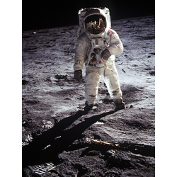 Space | Космонавт