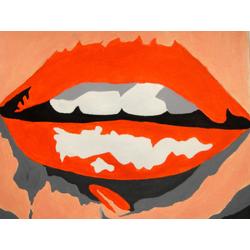 Lips | Губы