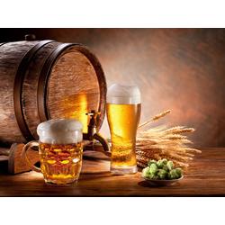 Beer | Пиво