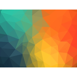 Abstraction: Geometry | Абстракция: Геометрия