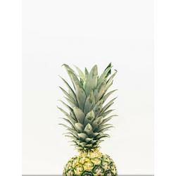Pineapple | Ананас
