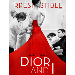 Dior and I   Диор и Я