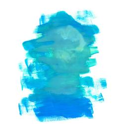 Aquarelle | Акварель