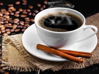 Категория постеров и плакатов Кофе