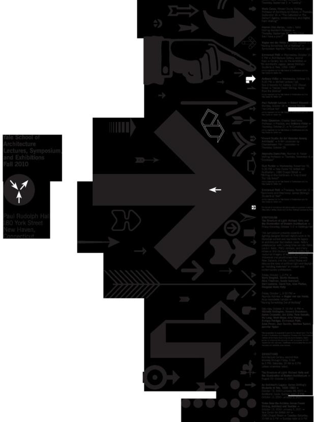 Abstraction   Абстракция   Arrow
