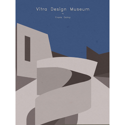 Abstraction | Абстракция | Design Museum
