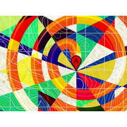 Abstraction | Абстракция | Навигация