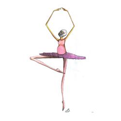 Ballet | Балет | Арт