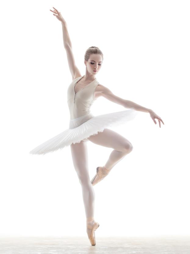 Ballet   Балет