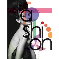 Fashion | Мода