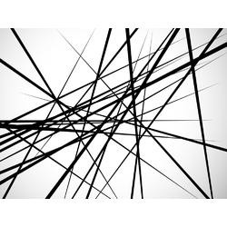 Lines | Линии
