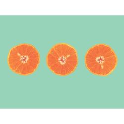 Oranges | Апельсины
