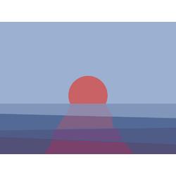 Sunset | Закат