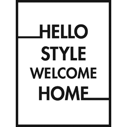 Home | Hello Style, Welcome Home | Дом