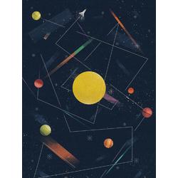 Space Art | Космос