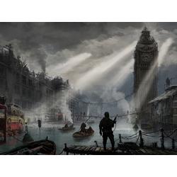 Apocalypse | Апокалипсис