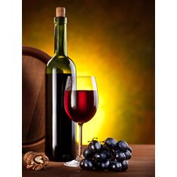 Wine | Вино