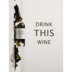 Wine | Вино | Drink This Wine | Пей Вино