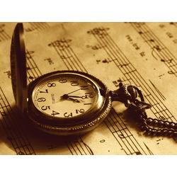 Clock | Часы