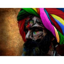 Indian   Индийский