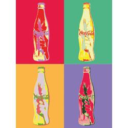Colors | Кока Кола