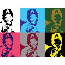 Colors | Wiz Khalifa