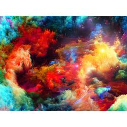 Colors | Краски
