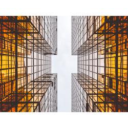 Minimalism | Минимализм: Архитектура