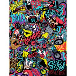 Art: Ride BMX | Арт