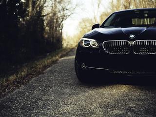 Категория постеров и плакатов BMW