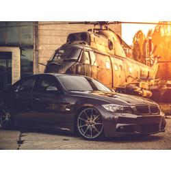 BMW E90 | БМВ