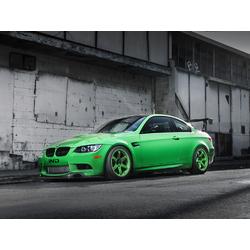 BMW M3 | БМВ