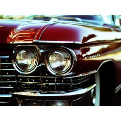 Cadillac | Кадиллак