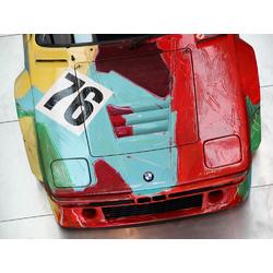 BMW Art | БМВ Арт