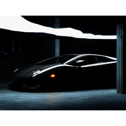 Lamborghini Aventador | Ламборджини Авентадор