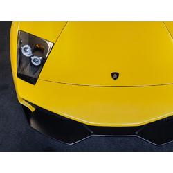 Lamborghini Murcielago | Ламборджини