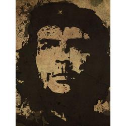 Che Guevara | Че Гевара
