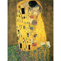 Gustav Klimt | Густав Климт