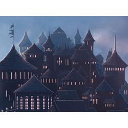 Hogwarts | Хогвартс