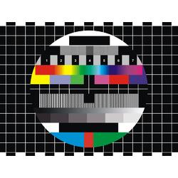 TV Prevention | Профилактика на ТВ