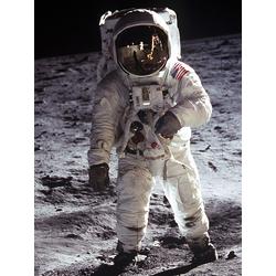 Astronaut | Астронавт