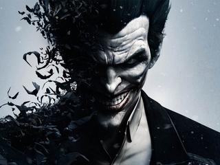 Категория постеров и плакатов Joker
