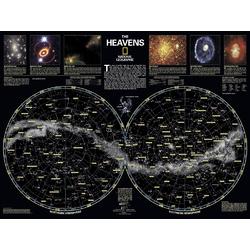 Map Stars | Карта звезд