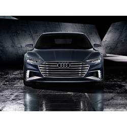 Audi   Ауди