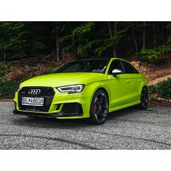 Audi RS4 | Ауди