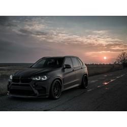 BMW   БМВ