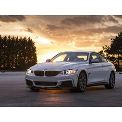 BMW 435i | БМВ