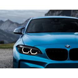 BMW M2 | БМВ