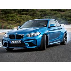 BMW M2   БМВ