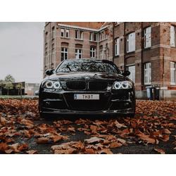 BMW M3   БМВ
